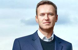 Навальный выступил с очередным разоблачением