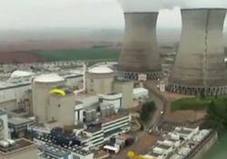Иран сдался: ядерный реактор будет залит бетоном