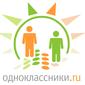 """30 самых популярных групп статусов в """"Одноклассники"""" сентября 2014г."""