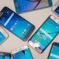 Google назвал лучшие смартфоны для бизнеса