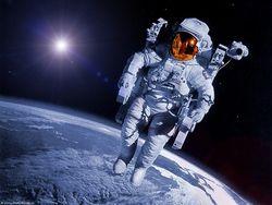 Ученые нашли лекарство, которое уменьшит вред от космического излучения
