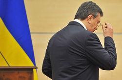 Россия не видит законных оснований выдавать Киеву Януковича – генпрокурор РФ