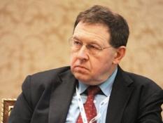 Илларионов: Калашников и Бузина – начало нового наступления Кремля