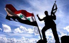 В Сирии погибли сотни российских наемников – Sky News