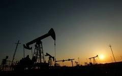 Путин считает нынешние цены на нефть несправедливыми