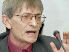 Социальное настроение украинцев, несмотря на войну, улучшилось – социолог