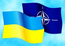 Foreign Policy: Украину нужно принять в НАТО