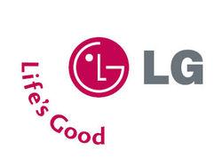 Сделка по покупке Motorola LG не страшит