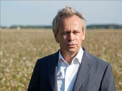 """Украина """"завалит"""" сельхозпродукцией Европу и Азию - министр АПК"""