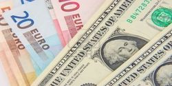 Курс доллара на Форекс растет: инвесторы верят в сохранение мягкой политики ФРС