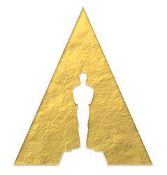 289 фильмов претендуют на премию «Оскар»