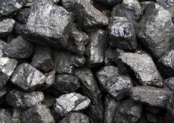 В России хотят запретить импорт угля из Украины из-за экологии