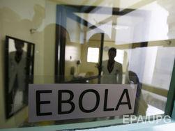 ВОЗ собрала экстренное заседание по вирусу Эбола в Женеве