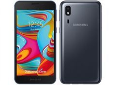 Samsung готовит смартфон за 100 долларов