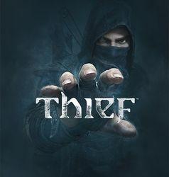 Названы достоинства и недостатки игр для мальчиков «Thief»