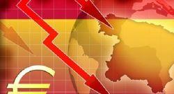 Новый удар по евро: чем грозит рост госдолга Испании - трейдеры