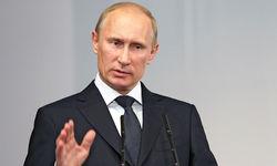 """Путин против визового режима для стран СНГ и за """"цивилизованную"""" миграцию в РФ"""