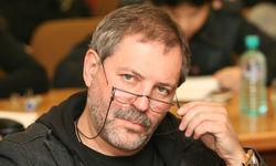 Свинство и беспредел – Михаил Леонтьев об аресте Баумгертнера в Минске
