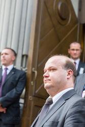 Новым послом Украины в США станет Валерий Чалый – СМИ