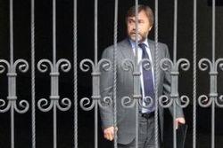 Олигарх Новинский решил вернуться под крыло российской родины?