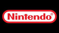 Nintendo отказалась от выпуска игровой консоли на Android