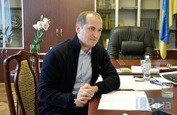 Россия и СНГ перестали быть рынками для агропродукции Украины – Павленко