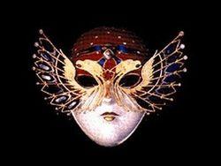 Критики требуют распустить экспертный совет «Золотой маски»