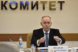 В России резко подорожал героин