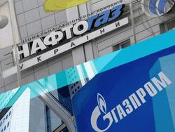 Претензии «Газпрома» к Киеву нужно игнорировать до решения суда – эксперты
