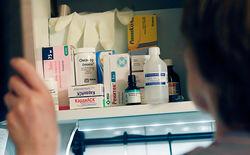 Почему в России резко подорожали жизненно важные лекарства
