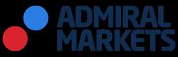 Корпорация ADMIRAL MARKETS увеличила спектр торговых инструментов