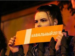 Что для Кремля важнее – борьба с оппозицией или передел власти и денег?