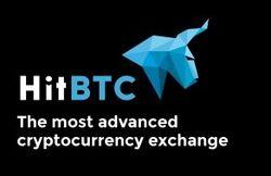 HitBTC: трейдинг на бирже криптовалют