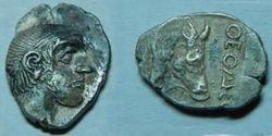 Две российские монеты проданы за рекордную цену – 3,9 млн. долларов