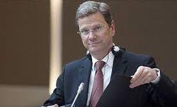 Вылет Тимошенко в Германию задерживается – глава МИД ФРГ