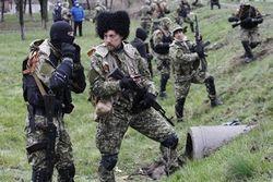 Авдеевка – еще одна цель ДНР