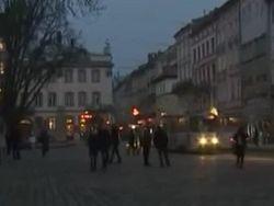 Туристам на заметку: во Львове поменяли ставки туристического сбора