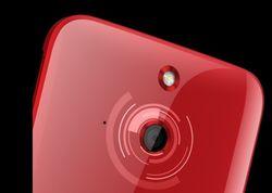 За 15 минут НТС продала  50 тыс. HTC One (E8)
