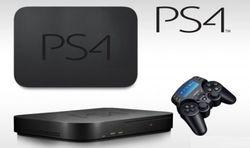 Sony PS4 станет более прибыльной, чем PS2