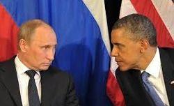 Мировые СМИ: Запад должен прекратить заигрывать с Путиным