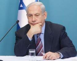 Кризис на Украине: США и Россия должны сотрудничать, полагает Израиль