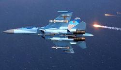 Штаб АТО сообщает об уничтожении 250 боевиков, 8 танков и другой техники