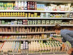 Без еды Россия выживет, а без западных технологий отправится в Средневековье