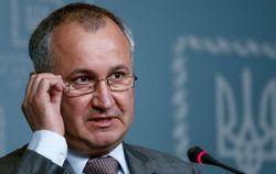Выборы на Донбассе стартовали, но идут тяжело