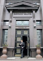 О заработках белорусских гастарбайтеров властям расскажут банки