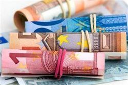 Курс доллара продолжил рост к евро на Forex после отрицательной статистики Франции