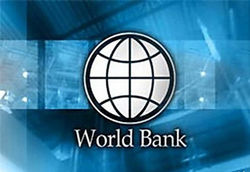 Вопреки санкциям Всемирный банк предоставит кредиты России - СМИ
