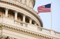 Сенат США поддержал предоставление помощи Украине