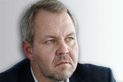 Отказ от Крыма и Донбасса сделает Украину европейской страной – Иноземцев