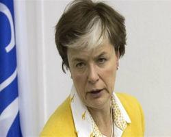 ОБСЕ обеспокоена судьбой крымских татар на полуострове